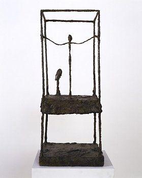 alberto-giacometti-the-cage-first-version-1373209940_b