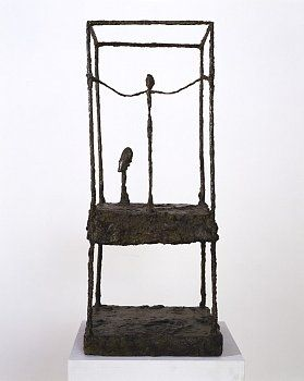 alberto-giacometti-the-cage-first-version-1373209940_b