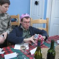 christmas-holidays-2010-095
