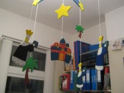 christmas-holidays-2010-105