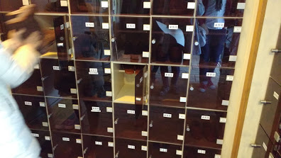 shoe lockers.jpg