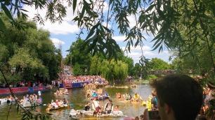 boatracestart
