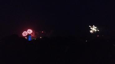 castlehillfireworks