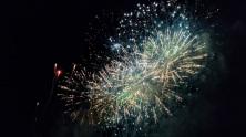 johnsfireworks