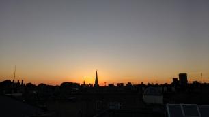 sunriseontheroof2