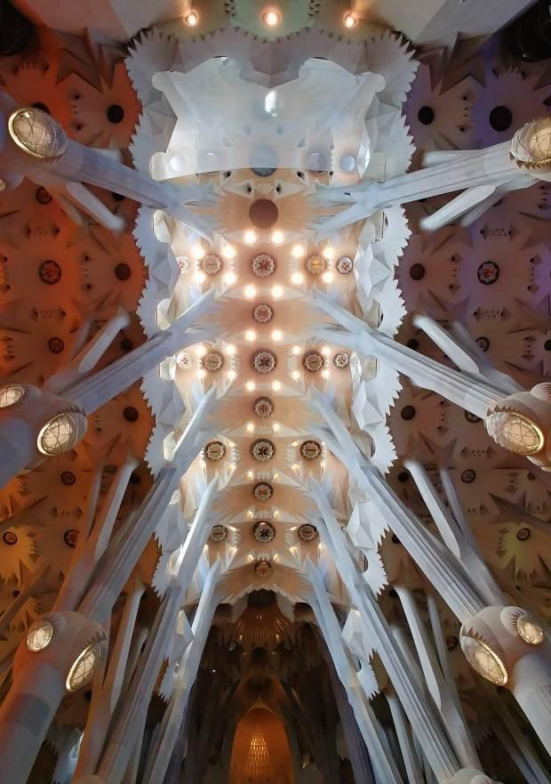 Sagrada Familia (10)