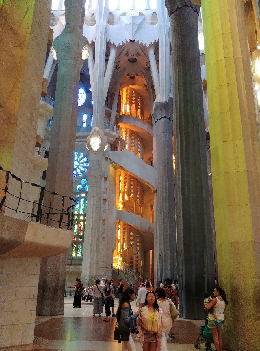 Sagrada Familia (12)