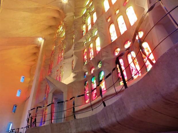 Sagrada Familia (15)