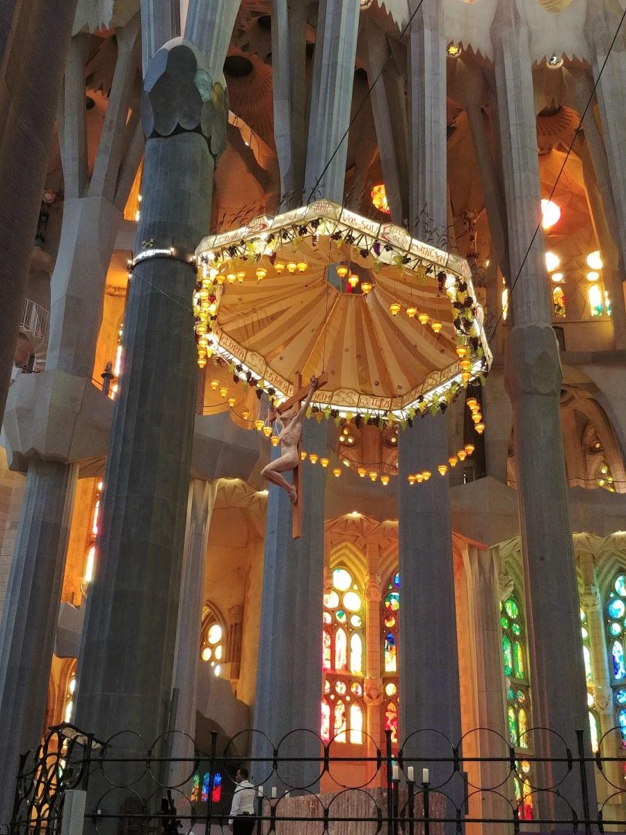 Sagrada Familia (6)
