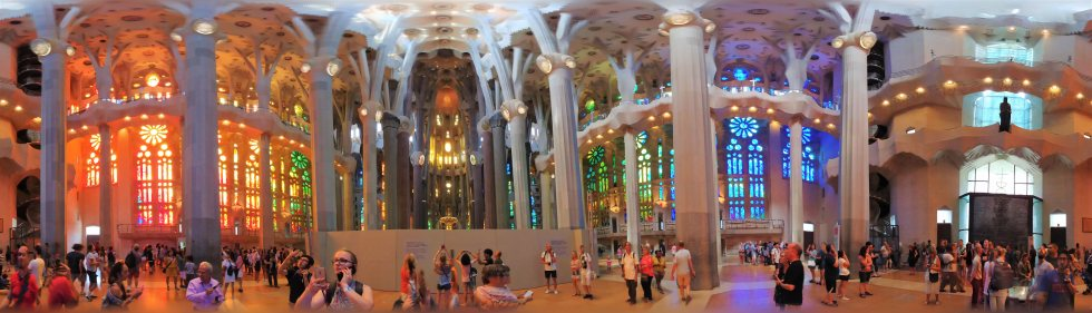 Sagrada Familia (9)