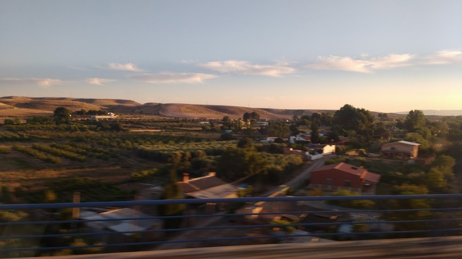 train travel.jpg